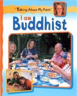 Homework help buddhism