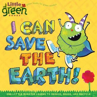 Environment homework help