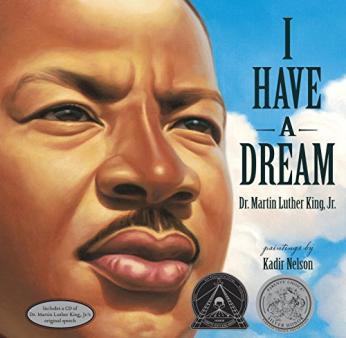 Dr Martin Luther King For Ks1 And Ks2 Children Dr Martin Luther