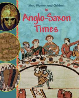 Homework help anglo saxons