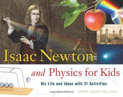 physics lesson plsn Ccss & ngss life science lesson plans free high school biology curriculum based on inquiry, the science practices, & crossingcutting concepts.