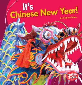 Chinese new year homework help