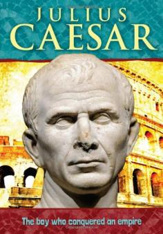 Julius Caesar Study Guide & Character Analysis