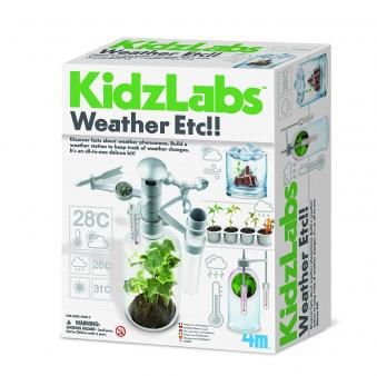 creative kids crystal growing kit instructions