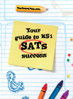 KS1 SATs success