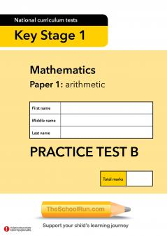 KS1 SATs in 2020 | Changes to Y2 SATs in English and maths