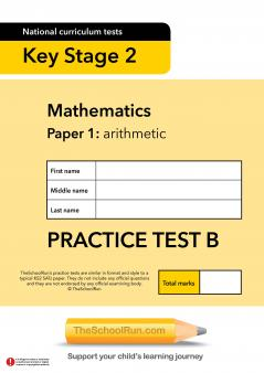 KS2 SATs in 2020: changes to the Y6 English, maths and