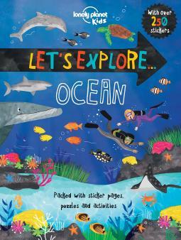 Marine Habitats Explained For Children Seas And Oceans Homework