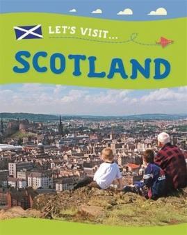 Homework help scotland