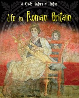 Bbc homework help romans