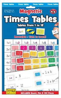 times tables learning tools times tables games and apps times