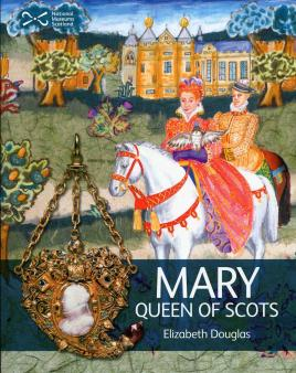 mary queen of scots homework help