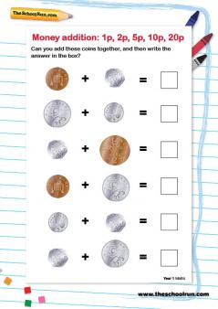 multiplying by 1 digit numbers worksheets