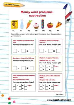 Free maths worksheets for KS1 and KS2 | Free printable worksheets ...