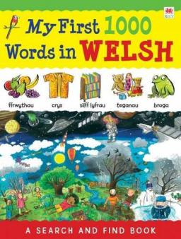 Welsh homework help