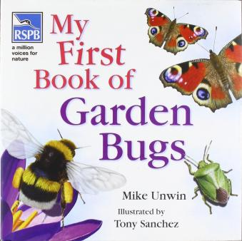 help with homework books