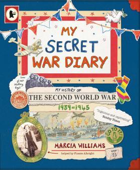 World War II for children | World War II homework help | KS1