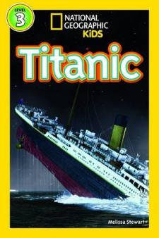 Homework help titanic free resume maker deluxe