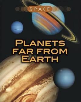 essay on solar system for class 4th