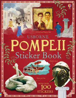 theschoolrun homework help pompeii