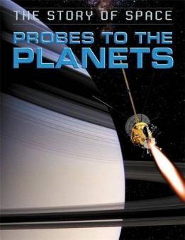 Solar system homework help