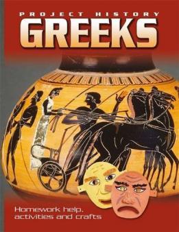 Homework help greece