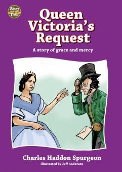 Queen victoria primary homework help