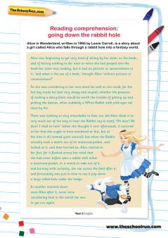 Free advice, resources and worksheets for Reception, KS1 and