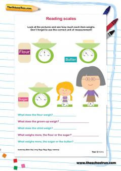 For more information about what your child learns in Y1 maths read our ...