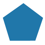 polygons explained for primary school parents 2d polygons list for
