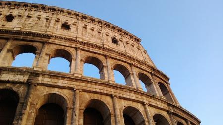 Italy -- Kids Encyclopedia | Children's Homework Help | Kids Online ...