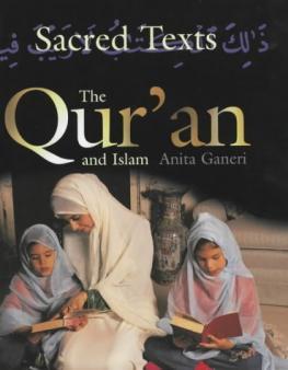 Homework help islam