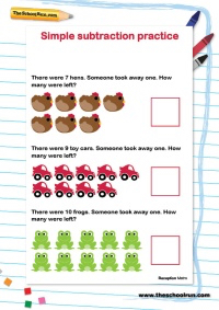 free advice resources and worksheets for reception ks1 and ks2 maths theschoolrun. Black Bedroom Furniture Sets. Home Design Ideas