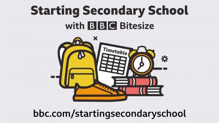 Secondary school stationery supplies | What stationery you