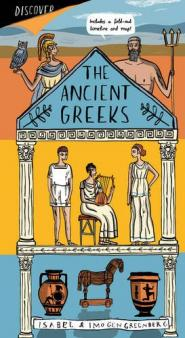 Image result for ancient greece ks2