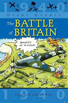 the battle of britain 2 essay Free essay: (battle of britain historical society) as winston churchill stated, the battle of britain would become a major influence to the outcome of world.