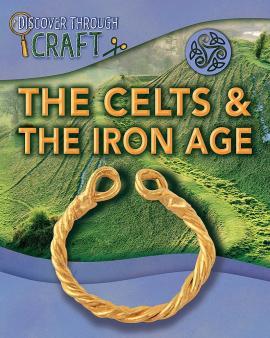 Homework help the celts