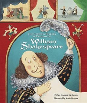 Shakespeare for children | Shakespeare homework help | Shakespeare ...