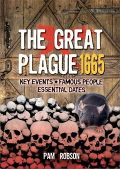 Count to 10,000 Using Pictures - Page 16 The_great_plague_1665