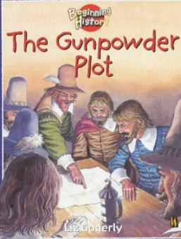 the gunpowder plot essay The gunpowder plot - history essay example the gunpowder plot was a failed attempt to kill king james i - the gunpowder plot.