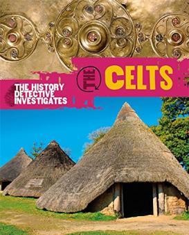 woodlands junior homework celts
