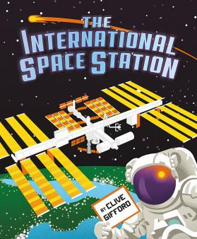 Space exploration homework help | Space for KS1 and KS2