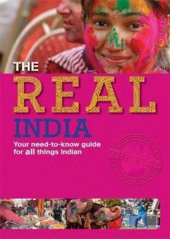 theschoolrun homework help india