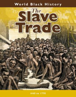 the slave ship 2010 watch online