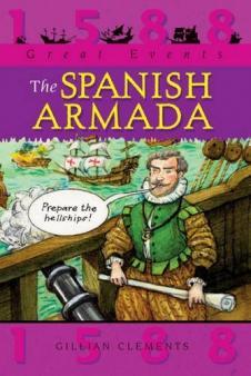 Spain homework