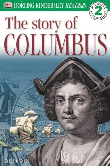 Christopher columbus homework help