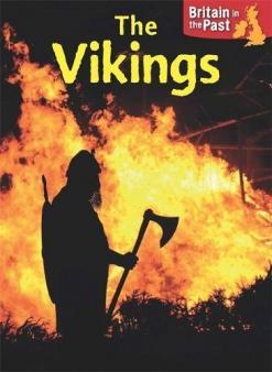 Bbc vikings homework help