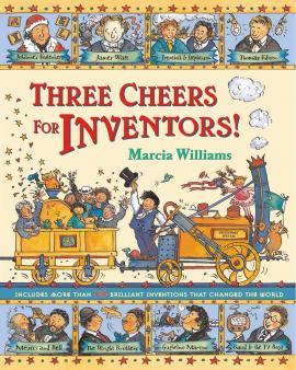 George Stephenson for KS1 and KS2 children   The Rocket and
