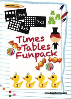 times tables learning tools times tables games and apps times tables songs theschoolrun. Black Bedroom Furniture Sets. Home Design Ideas