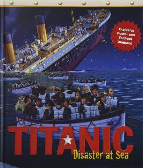 Homework help titanic buy esl descriptive essay on pokemon go